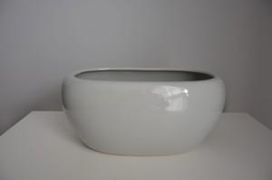 Doniczki Ceramiczne Osłonki Cena 1400 Zł 5000 Zł Www